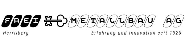 frei-metallbau