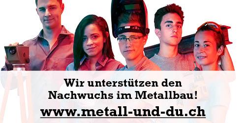 metall-und-du-banner-DE-500x250px2