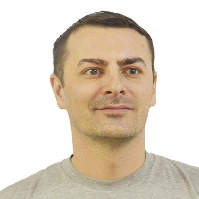 Ivan-Kozina
