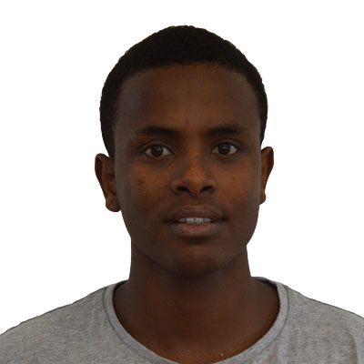 Abduhrahman-Saleh