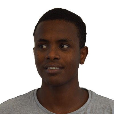 Abduhrahman-Saleh1