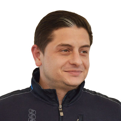 Besnik-Osmani1